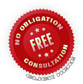 Free Consultation - Private Investigator Detective Naples